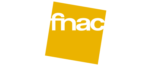 Buy Your Tickets With Fnac