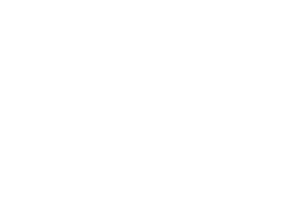 Artistes 2017 Star Background