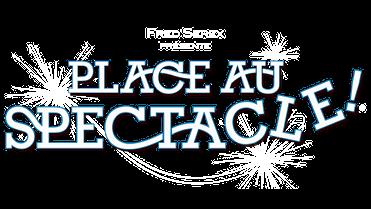 Place Au Spectacle ! Interviews TV